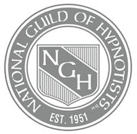 International Board Certified Hypnotherapist
