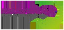marion-ifland.de Logo